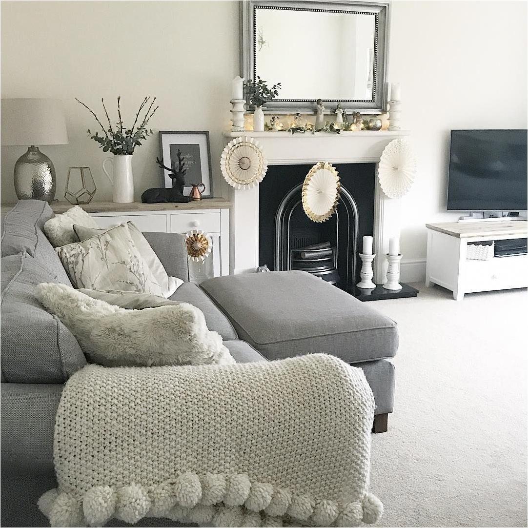 Living Room Accessories Ideas Contemporary Interior Design Ideas