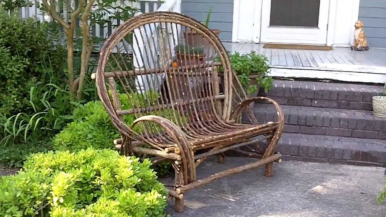 twig chairs for sale Google Search Outdoor chairs
