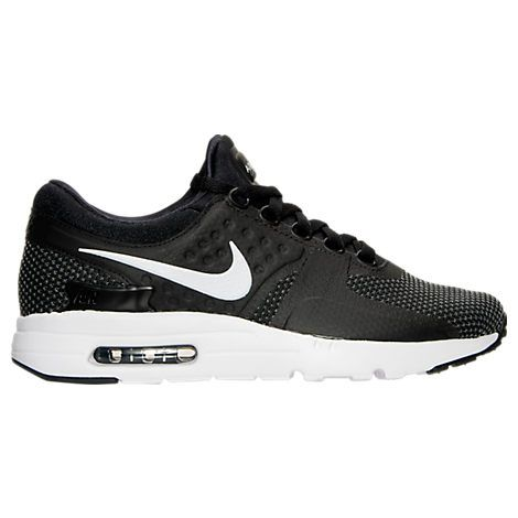 Men's Nike Air Max Zero Running Shoes| Finish Line
