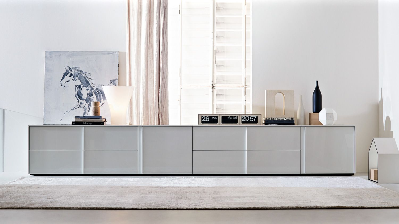 Pass-Word Bookshelves And Multimedia Molteni | Furniture | Pinterest ...