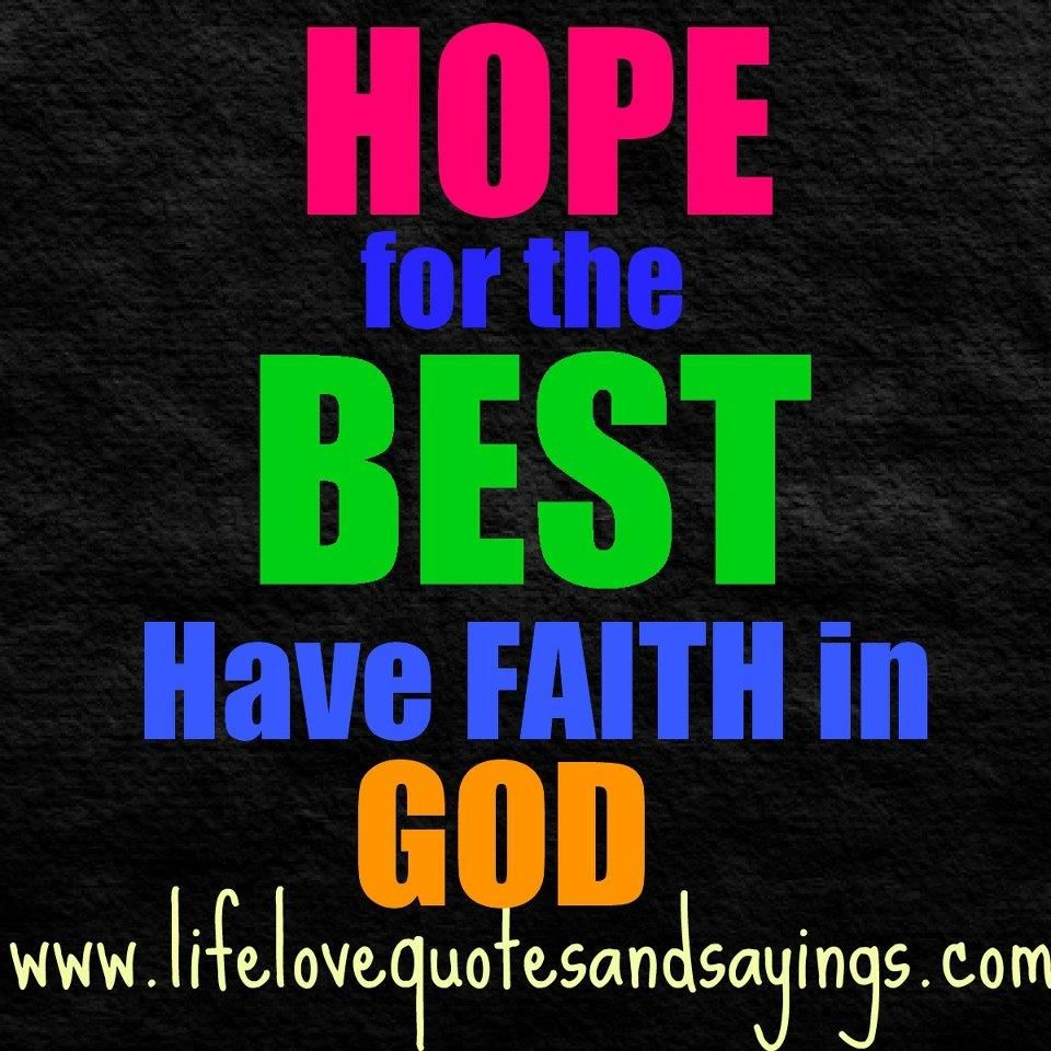 Wallpapers Peace Free Hope Love Happiness X Desktop Background