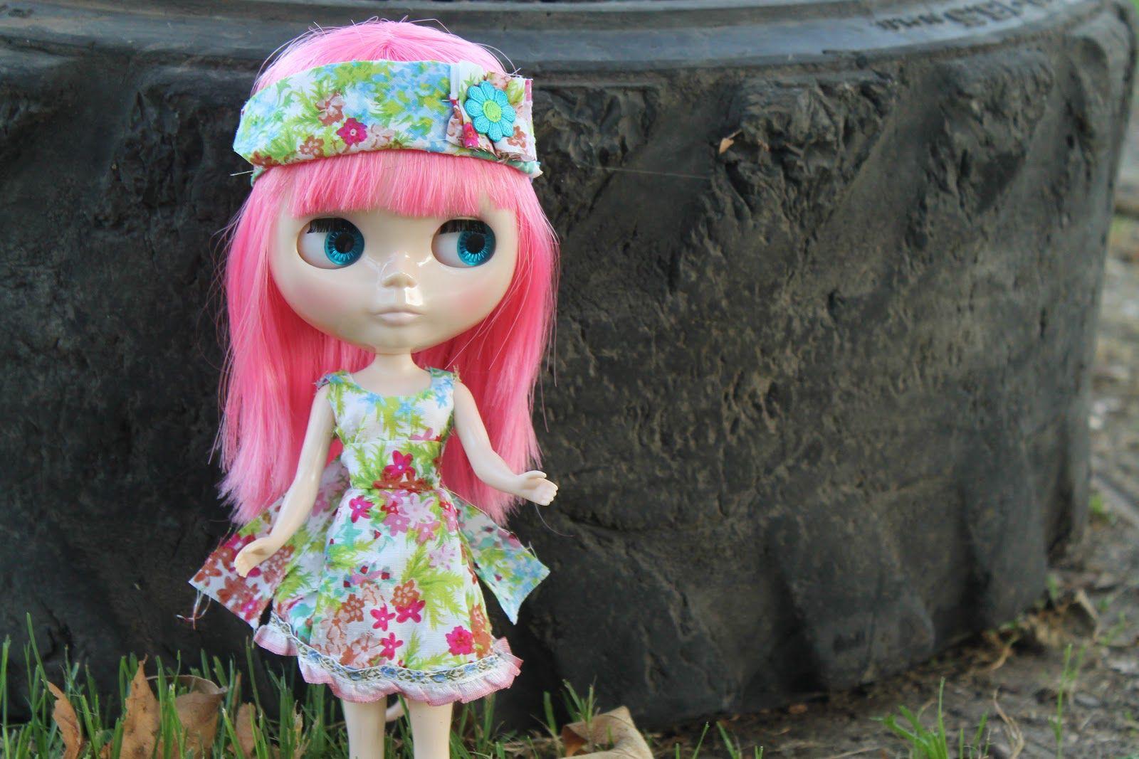 Image from http://2.bp.blogspot.com/-TPFsB9DZiYc/UXoMZvMOTzI/AAAAAAAAIzE/Vl9iyS2Sr2E/s1600/IMG_9074.JPG.