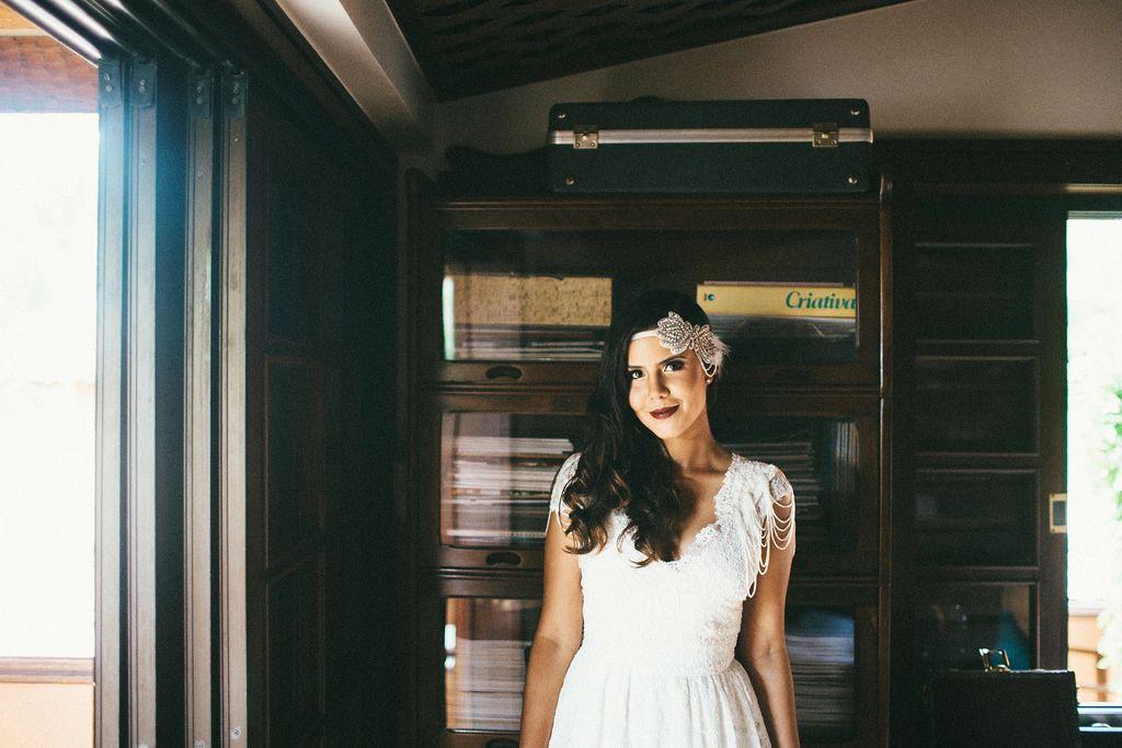 Juliana   Bruno | Casamento em Brasília