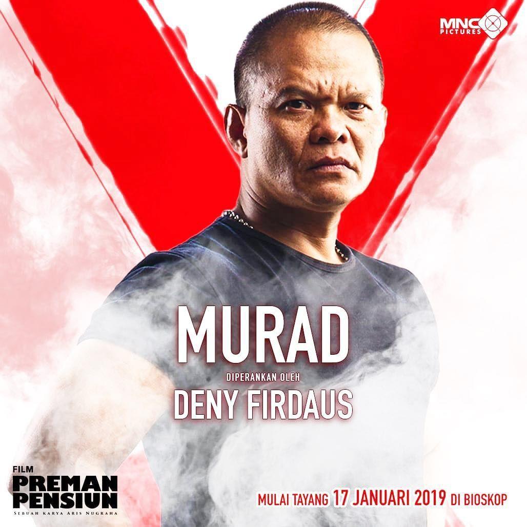 Pin Oleh Ejha Rawk Di Poster Film Indonesia Film Poster Film