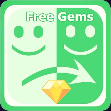 Download Azar Unlimited Gems Apk For Free And Enjoy Unlimited Coins And Gems Usage Of Azar Unlimited Gems Makes It Supe Video Chat App Best Video App Chat App