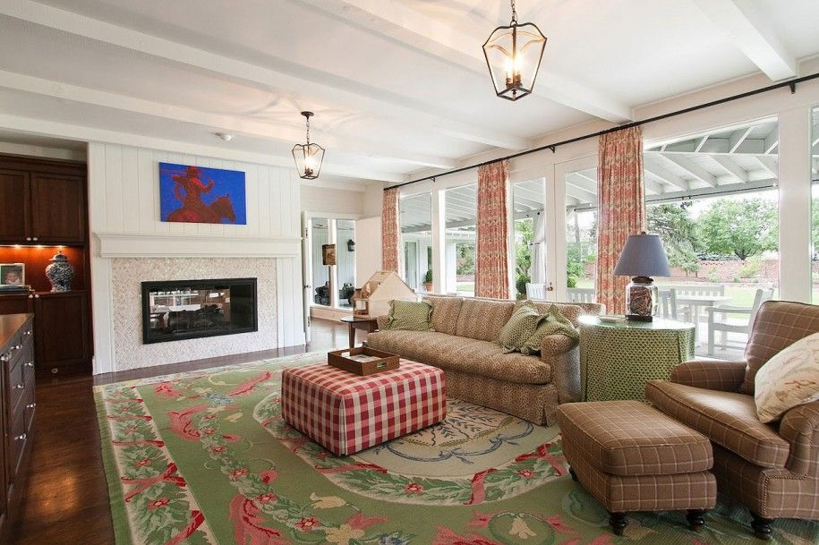 Family Room Designs Decorating A Family Room Trend Family