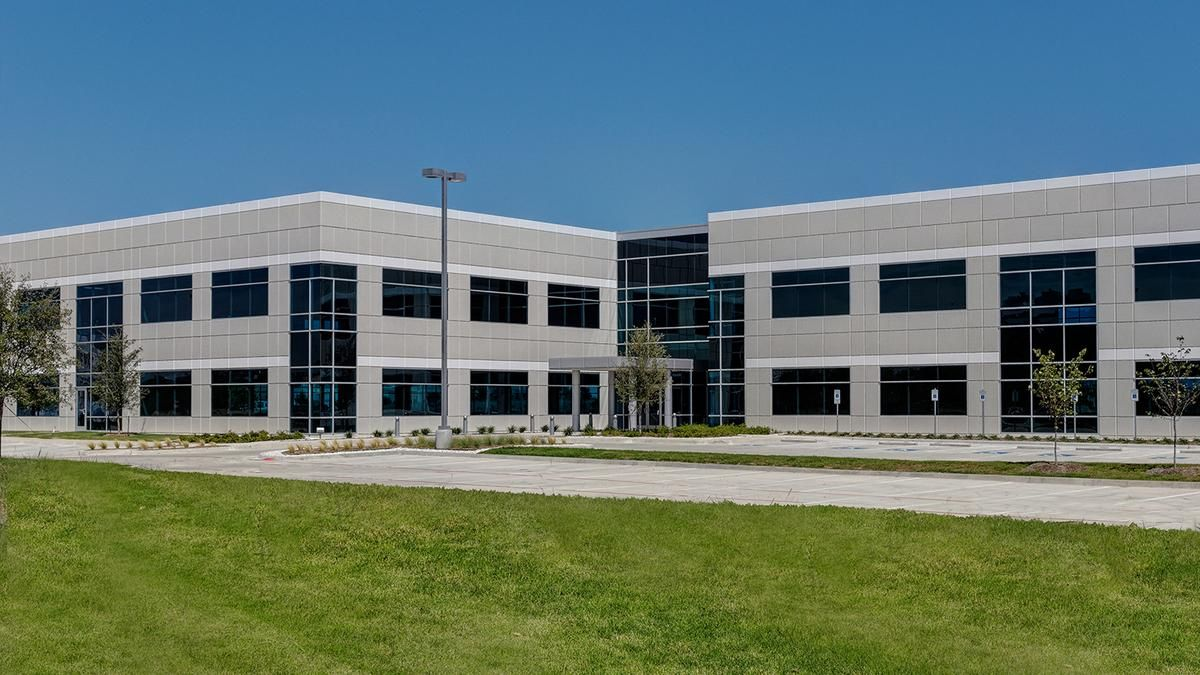 Systems, Inc. to layoff 144 employees as