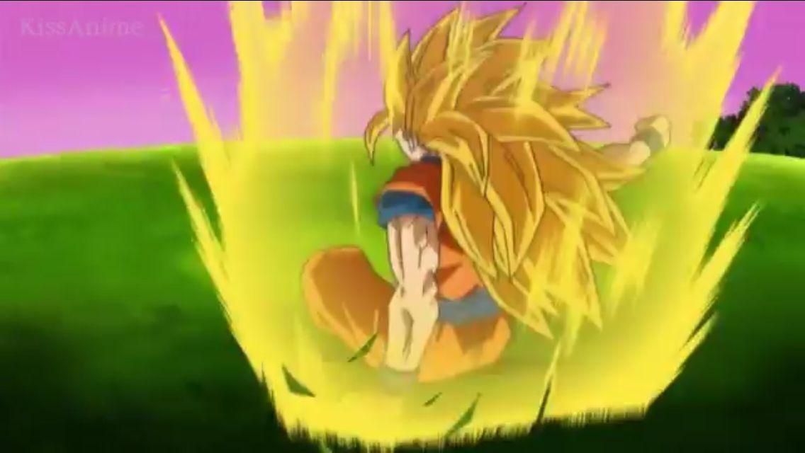 Dragon Ball Z : Battle Of Gods
