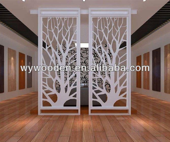 Grille Decorative Panneau Mural Chinois Factory Le Plus Bas Prix