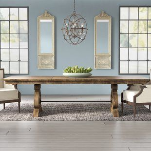 Marvelous Astoria Grand Welliver Extendable Dining Table In 2019 Bralicious Painted Fabric Chair Ideas Braliciousco