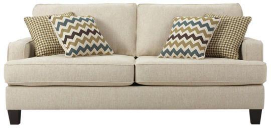 Marvelous Brighton Sofa   Art Van Furniture