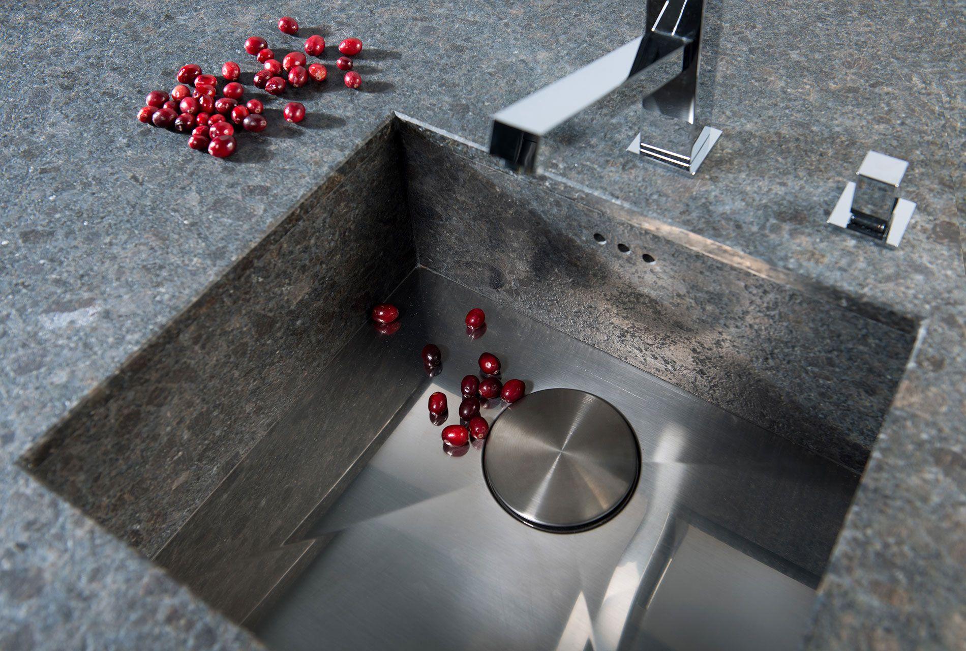 Naturstein, woher kommst du? | Granit Arbeitsplatten | Pinterest ...