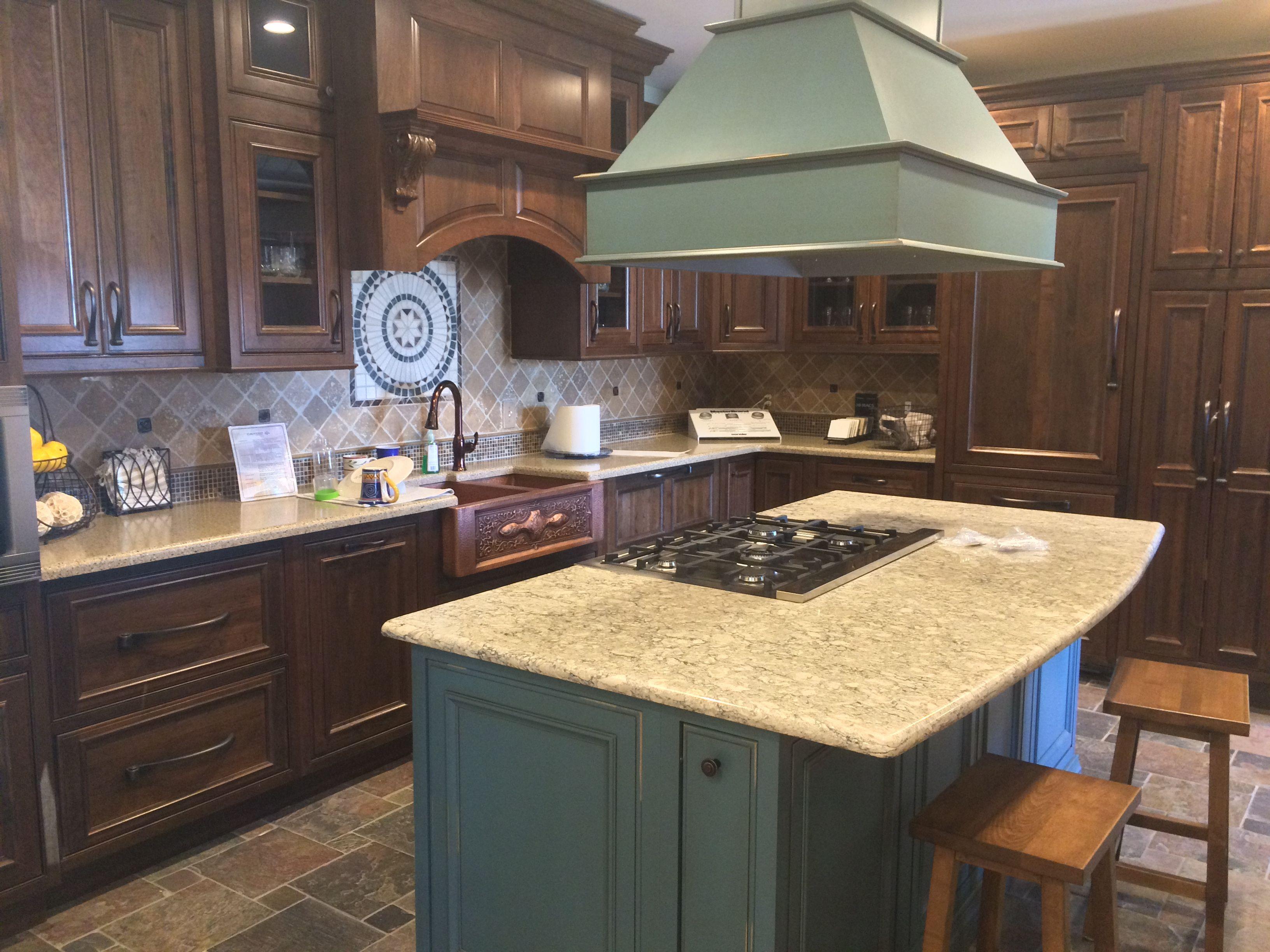 Pin By Carter Lumber Kitchen Bath On Decora Home Decor Home Decor