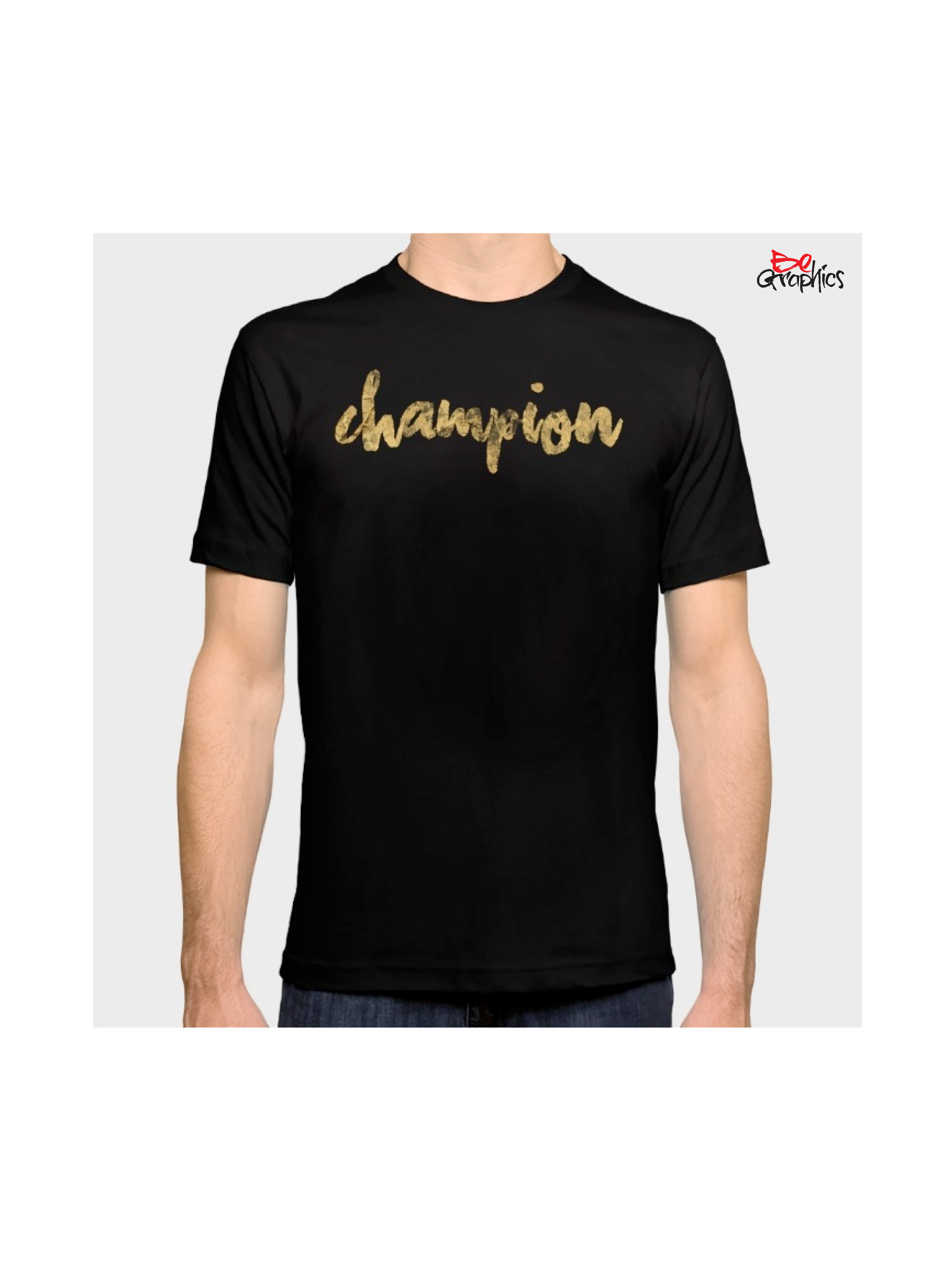 Champion American Apparel Fine Jersey T Shirts Are Made With 100