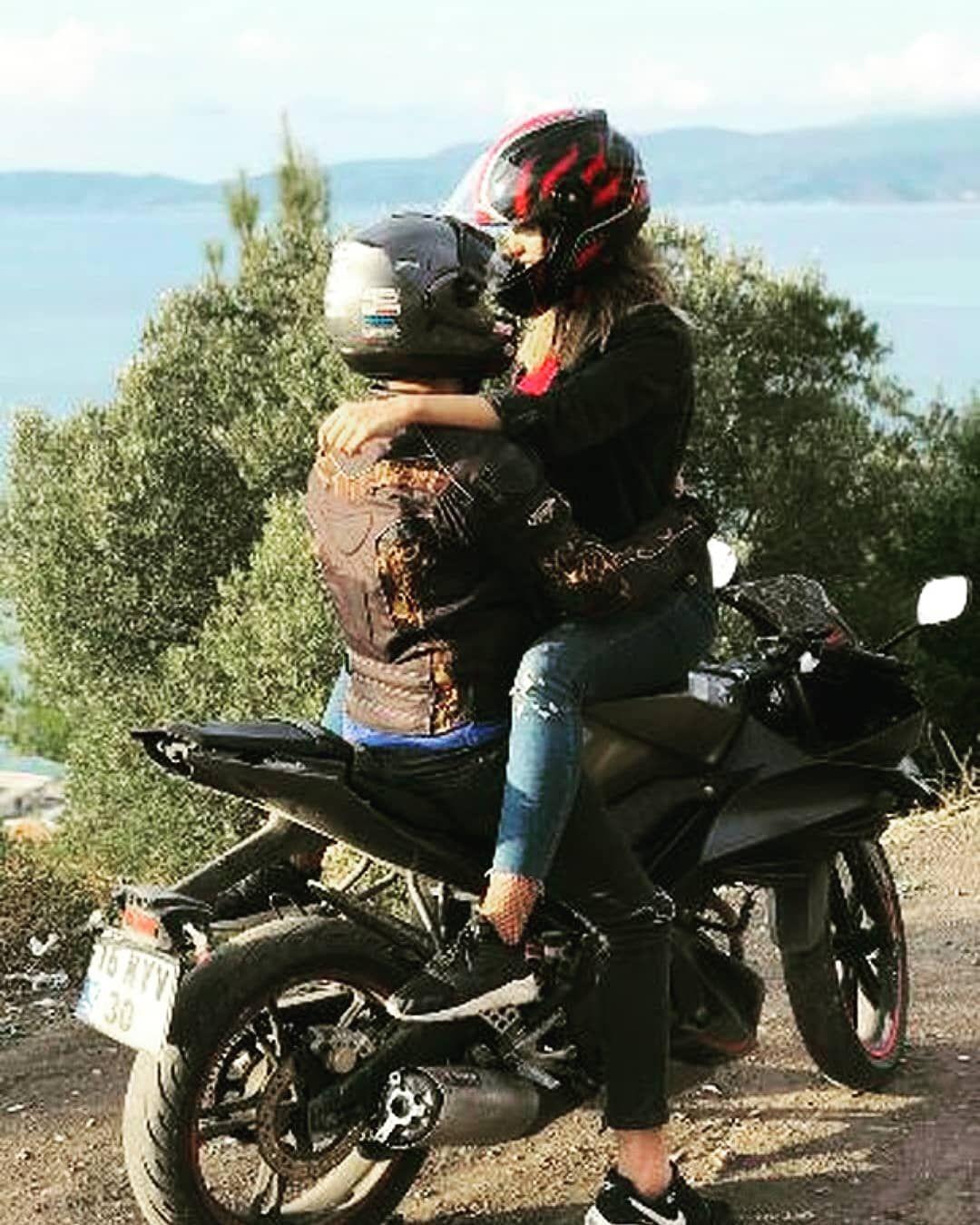 Asklari Likleyin Admin Racing Bikes Motorcycle Clubs Biker