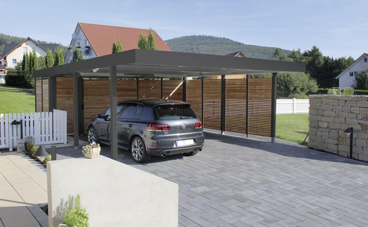 Holz Hängele carport aus holz offen carport ideen garden ideas