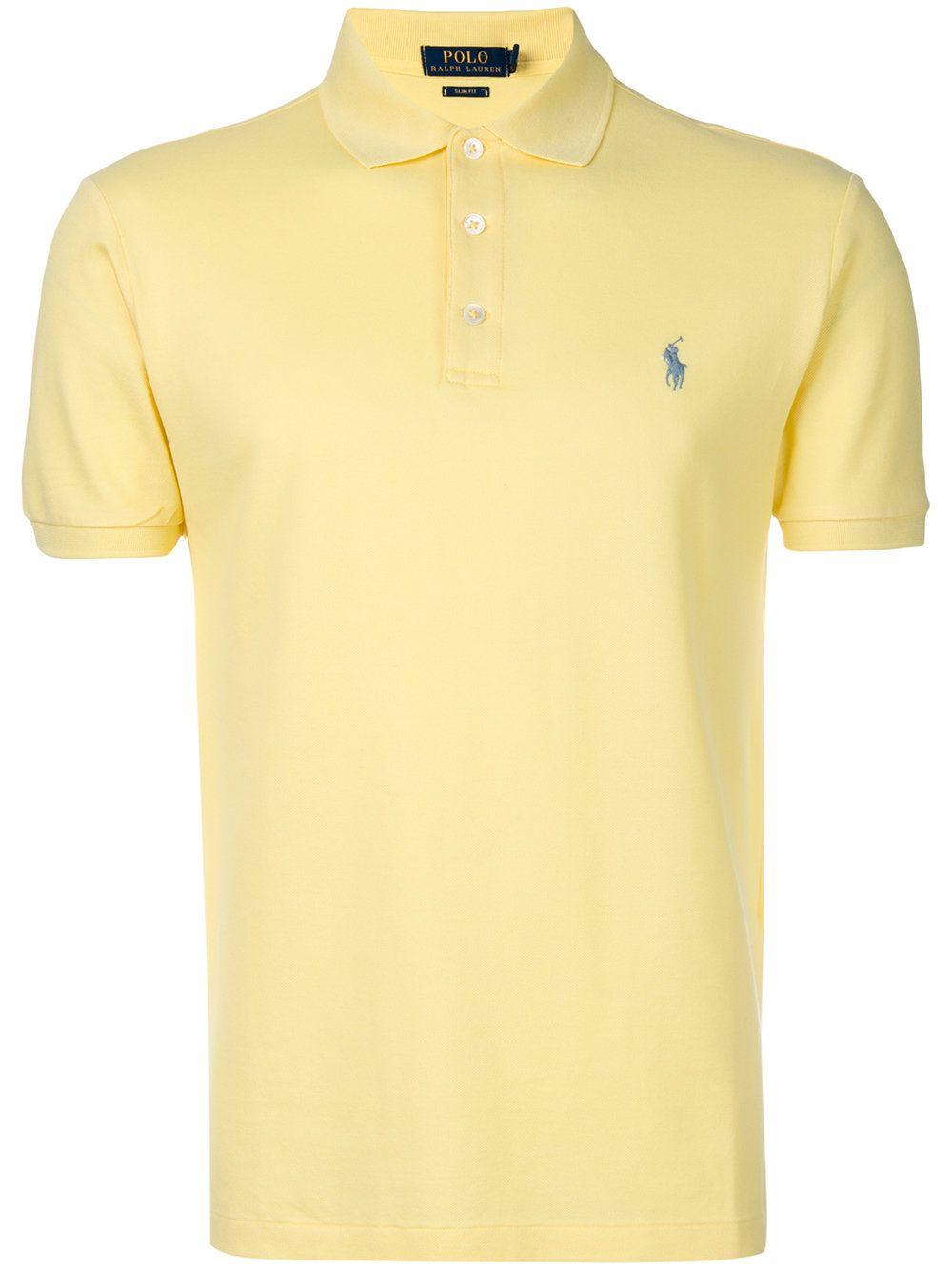 POLO RALPH LAUREN .  poloralphlauren  cloth     Polo Ralph Lauren ... bdd8fe9fdd