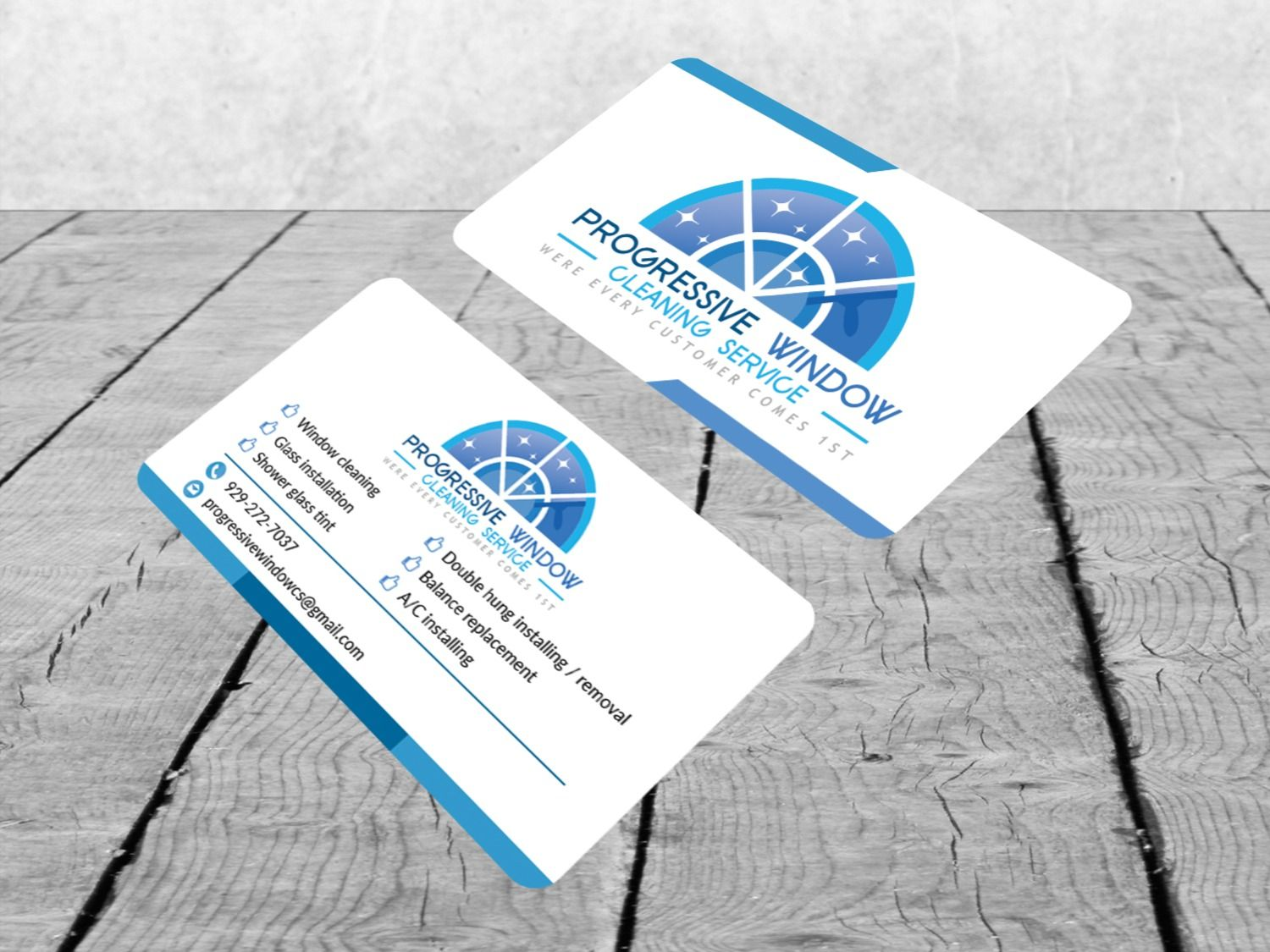 I Will Provide Professional Business Card Design Services Business Card Design Professional Business Cards Professional Business Card Design