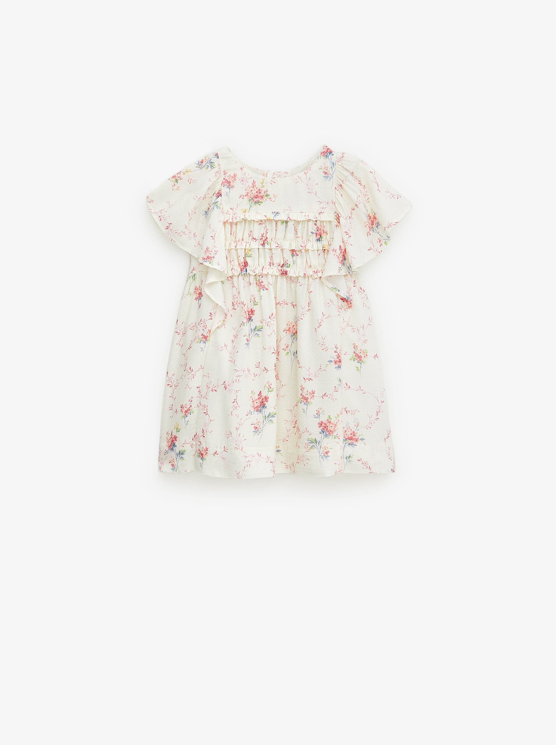 https://www.zara/uk/en/floral-print-dress-p06172147.html