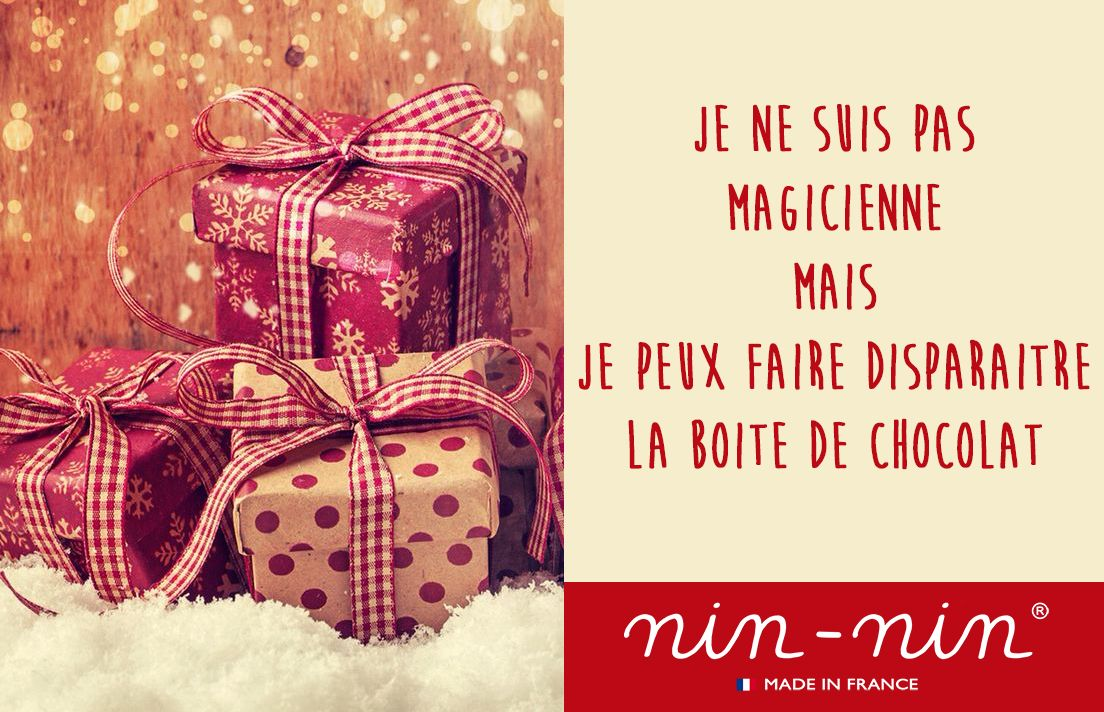 Citation Noël Cadeau de Noël | Citation noel, Cadeau naissance, Cadeau