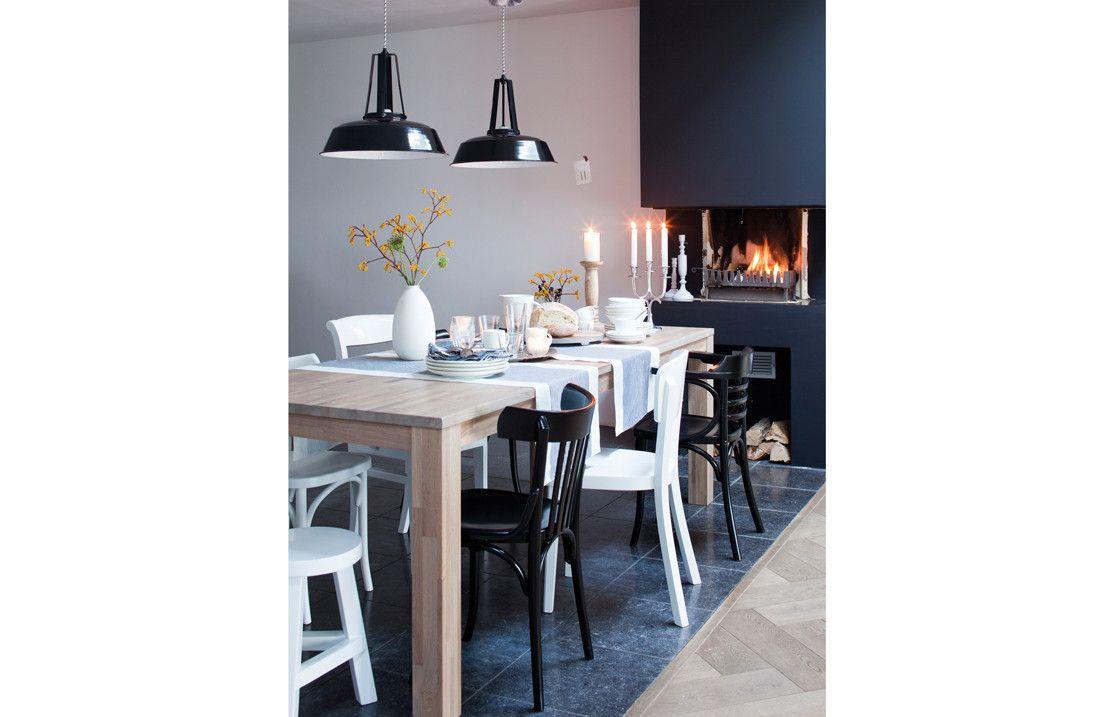 h ngelampe workshop m rustic hk living lampen im industrie stil lampen und leuchten lampen. Black Bedroom Furniture Sets. Home Design Ideas
