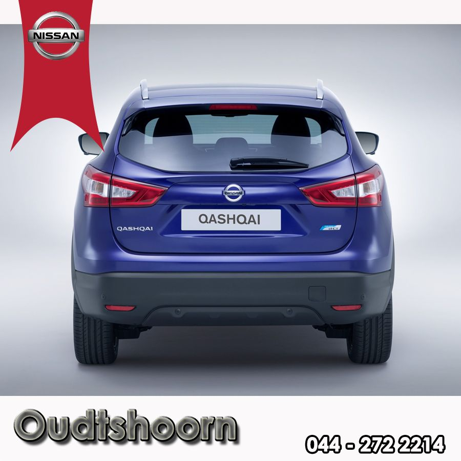 Pin On Qashqai