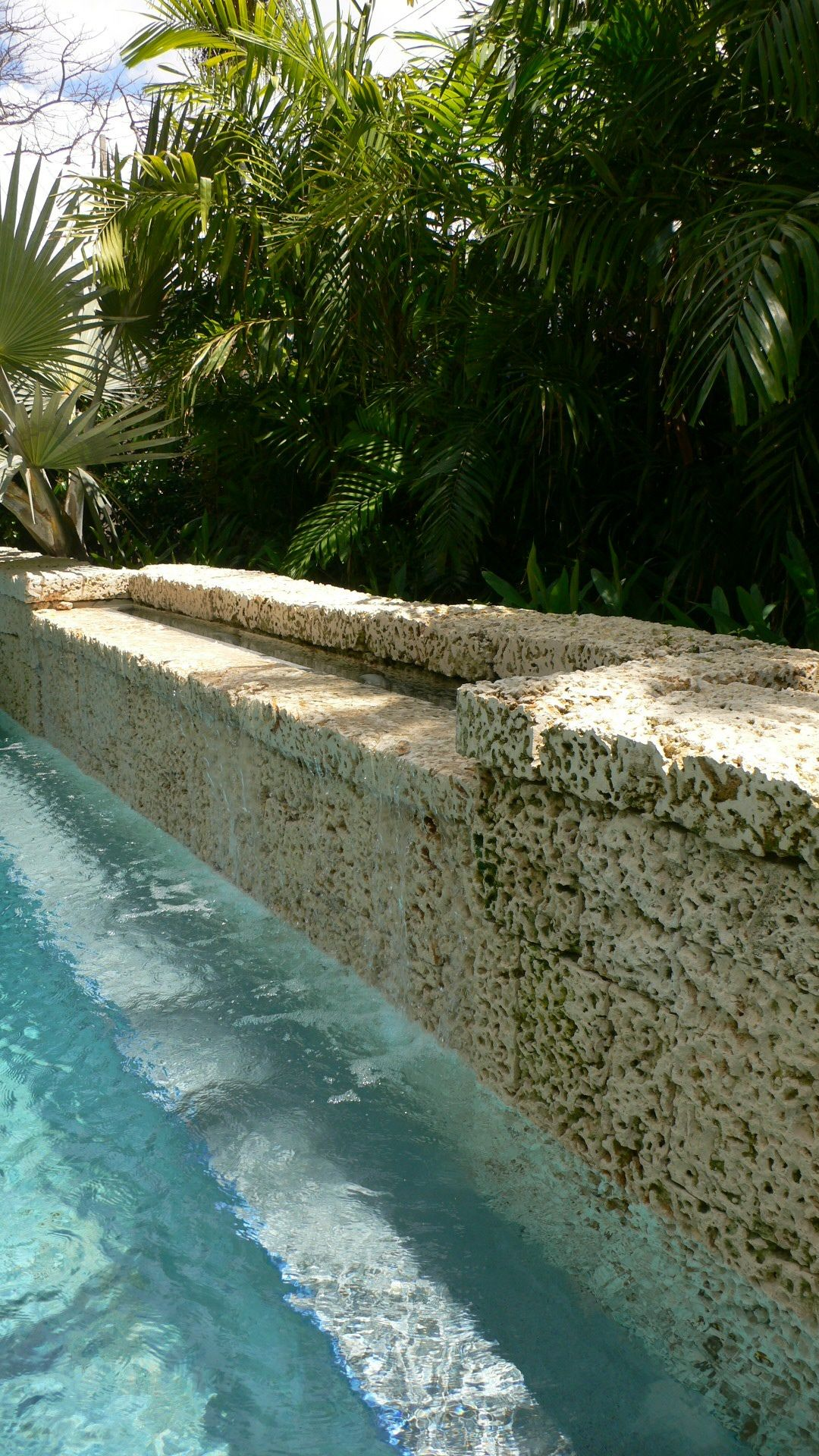 craig reynolds key west landscape design hardscape swimming