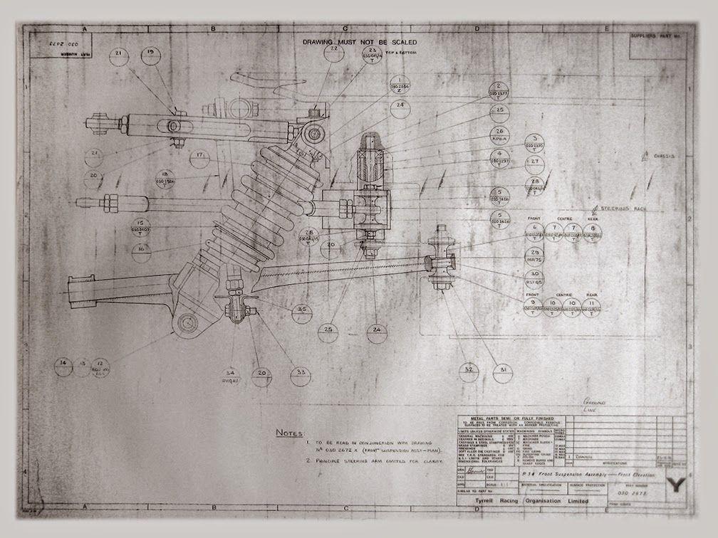 porsche blueprints - Google Search Race Car Blueprints Pinterest - copy blueprint design & draft