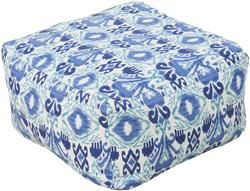Artistic Weavers Chelmsford Collection Indoor/Outdoor Pouf 24