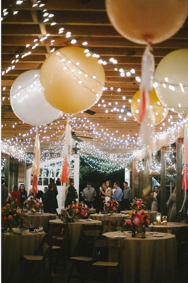 ideas barn wedding barns weddings reception rustic decorations country