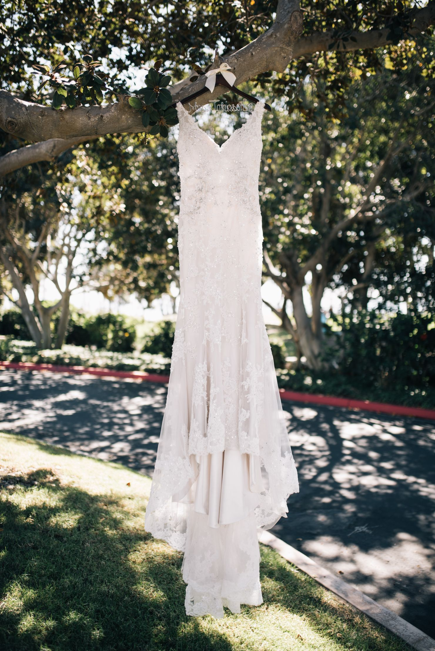 Stunning lace sweetheart neckline eve of milady wedding dress from stunning lace sweetheart neckline eve of milady wedding dress from the white flower bridal boutique mightylinksfo