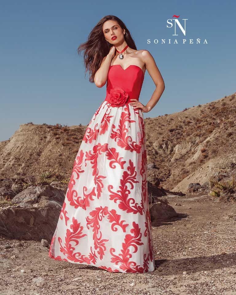 Lujoso 80 Vestido De Fiesta Imagen - Ideas de Vestidos de Boda ...