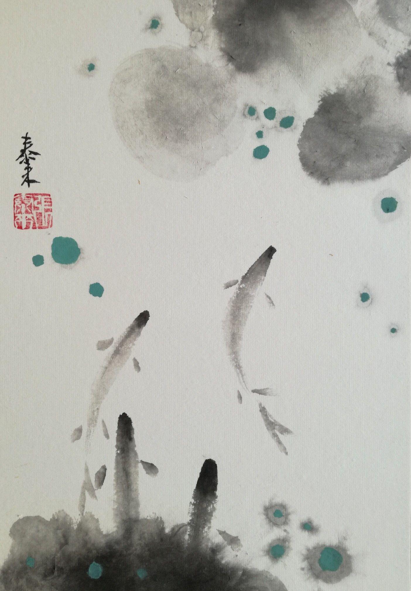 Zg053cd124 Chinesischer Maler Chen Yifei Gemalde Mit Ol Zu Verkaufen