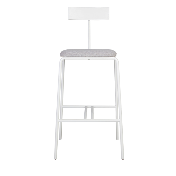 Chair Hire Melbourne Tiffany Bentwood Vintage Chair Hire In 2020 Vintage Chairs Chair Hire Chair
