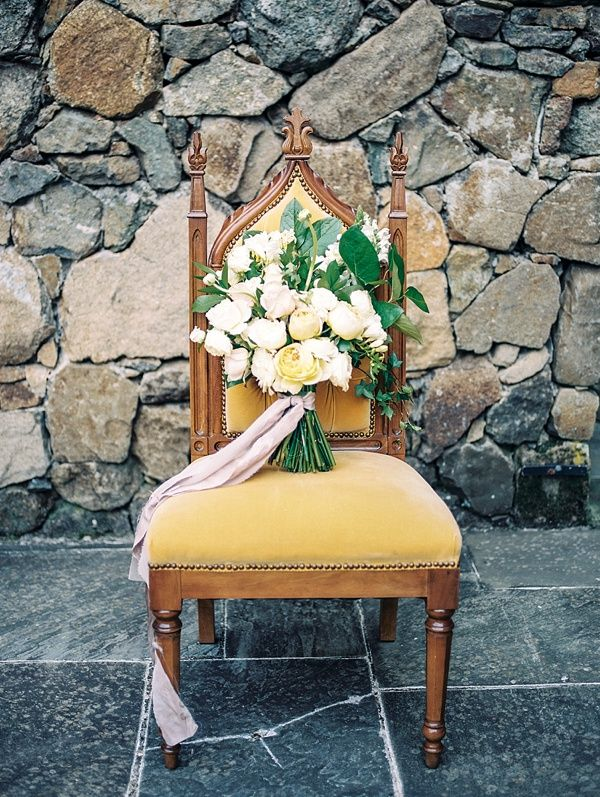 Luxuriously elegant estate wedding inspiration yellow weddings luxuriously elegant estate wedding inspiration mightylinksfo