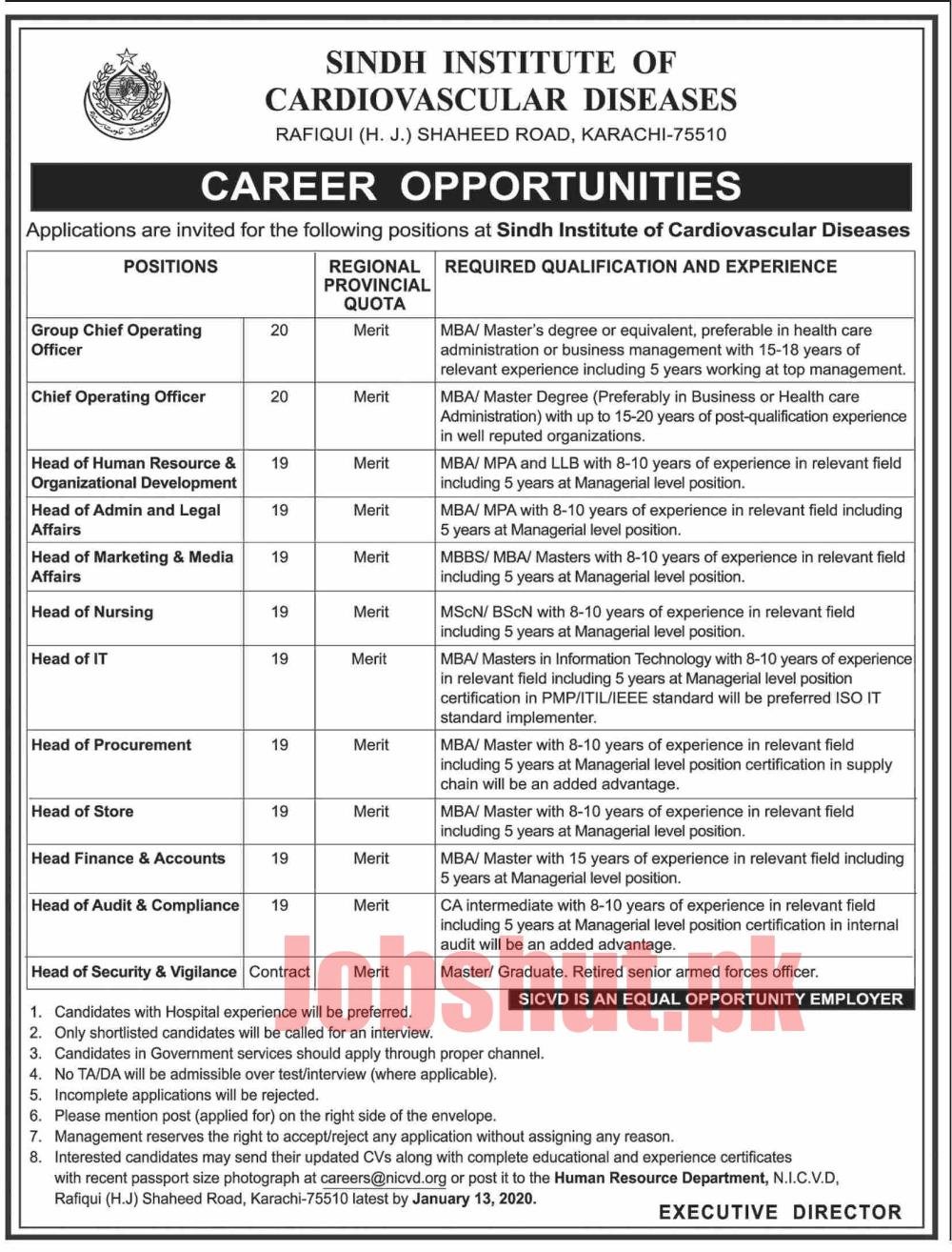 Jobs Advertisement Teaching Jobs Job Healthcare Administration