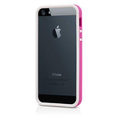 pretty nice 5d0b7 4e5de Tavik OUTER EDGE Bumper Case for iPhone 5 - Apple Store (U.S. ...