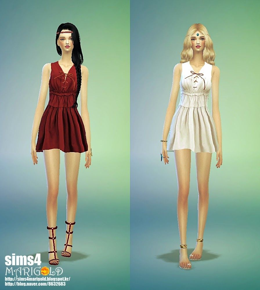 Sims4 deli amp grocery store ruby s home design - Sims4 Marigold F_top My Sims 4 Stuff Pinterest Tops Clothes And Search