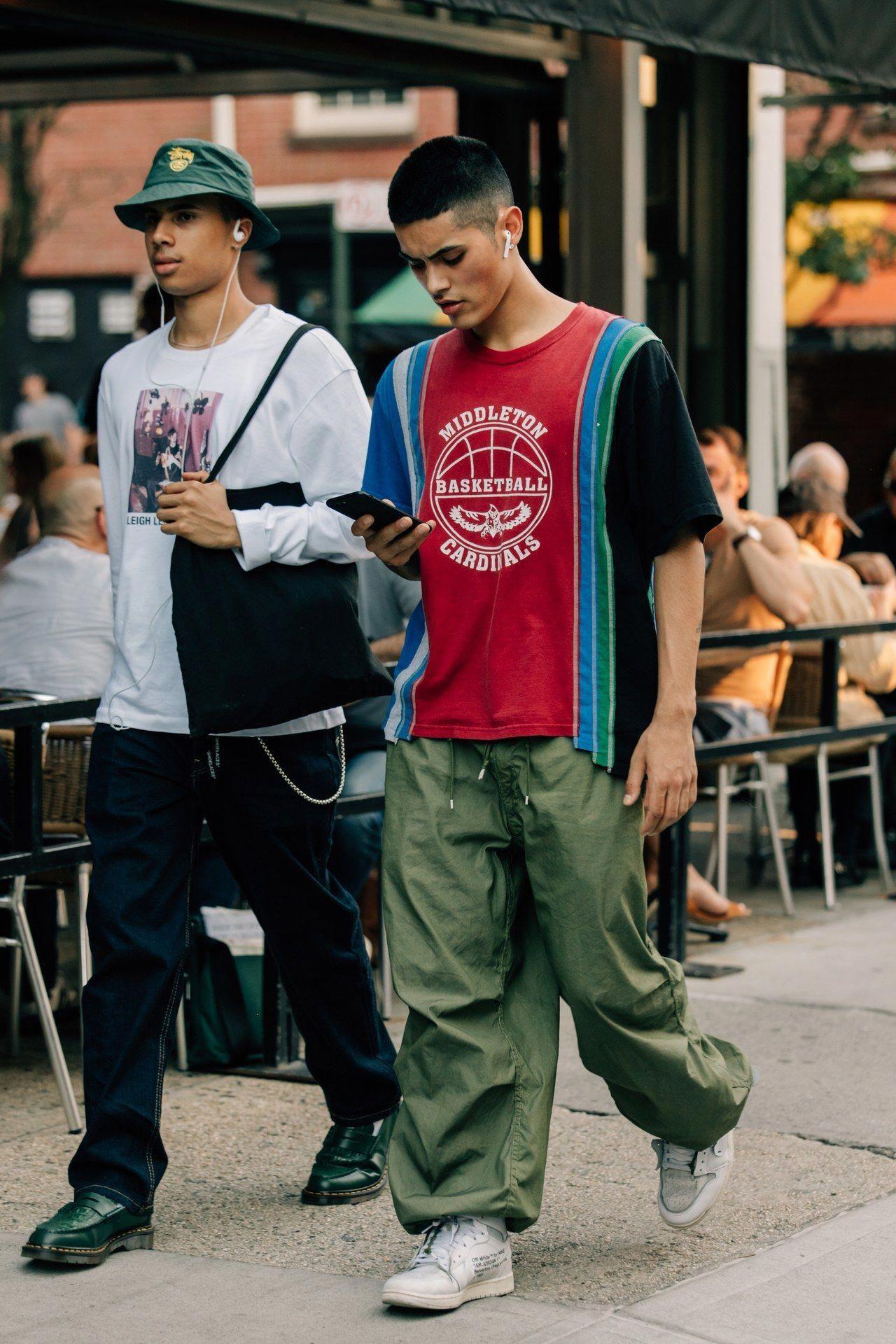 urban mens fashion that is 774657