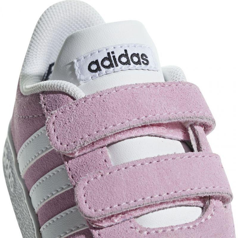 Pin On Buty Sportowe Dzieciece