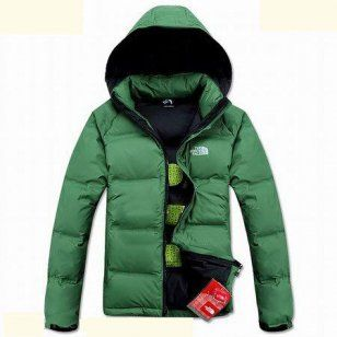 liquidacion chaquetas north face