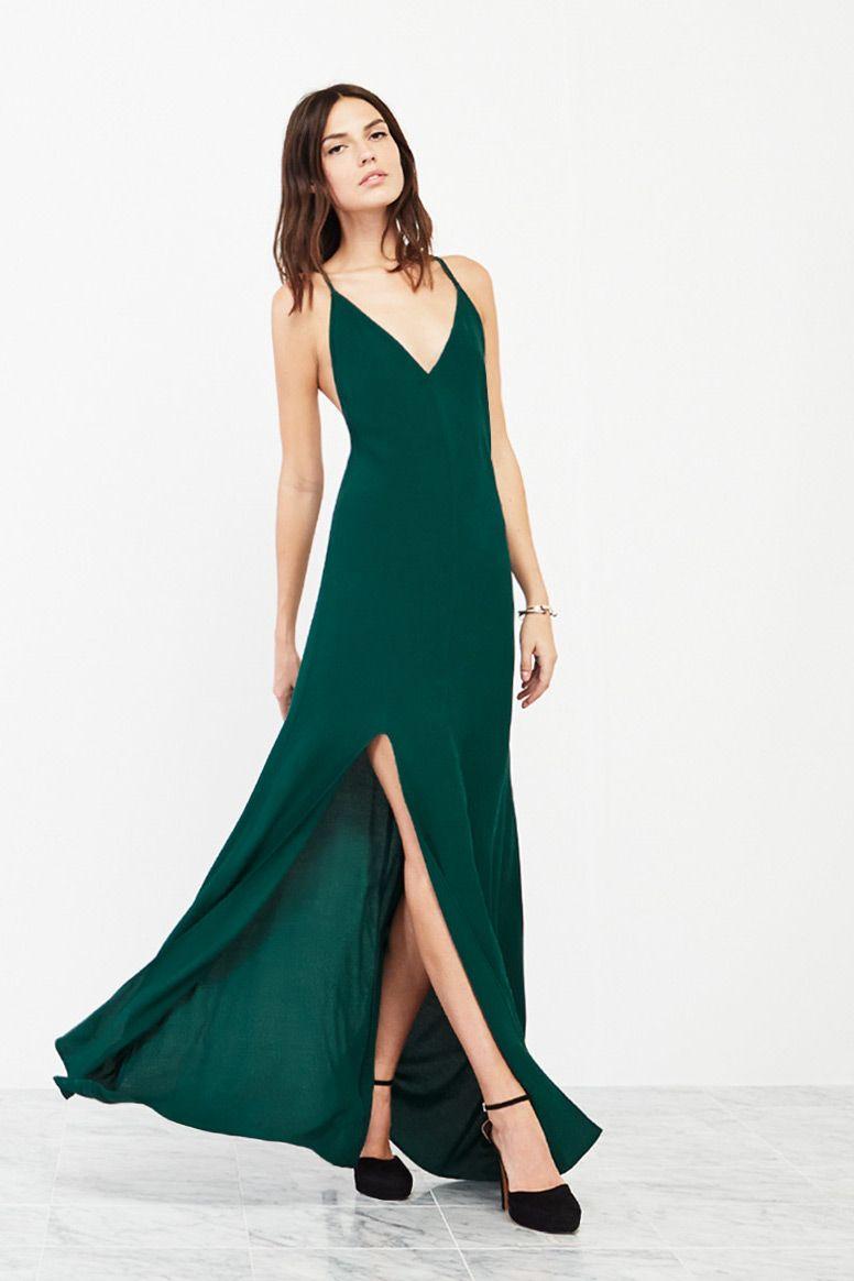 The elvira dress closet pinterest dresses gowns and fashion