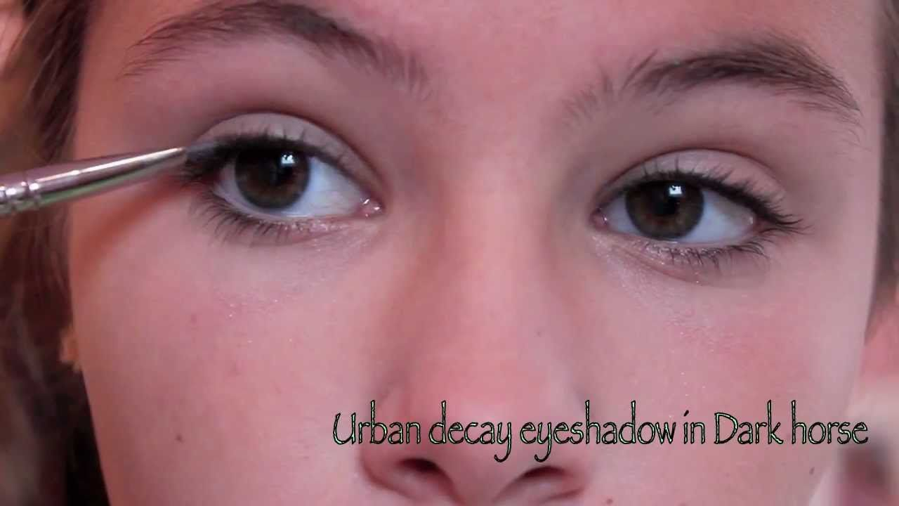 7th grade makeup tutorial makeup pinterest make up 7th grade makeup tutorial baditri Gallery