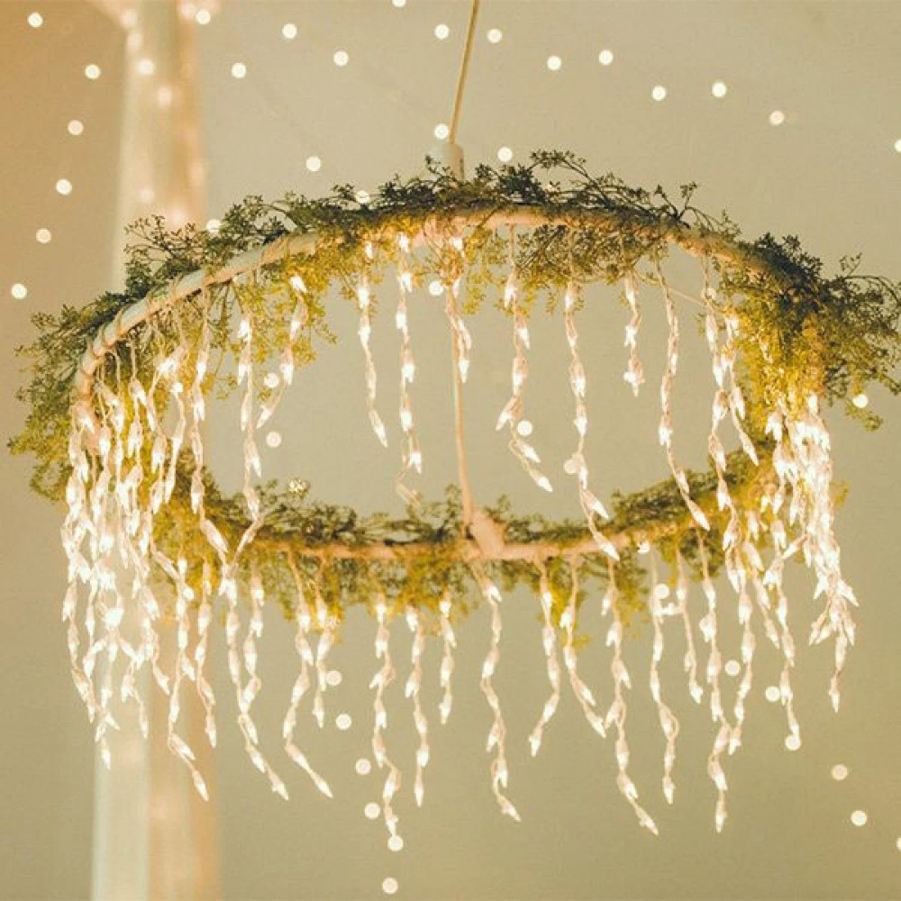 Outdoor Wedding Hacks: Stay Under Budget With These 25 Dollar Store Wedding Hacks