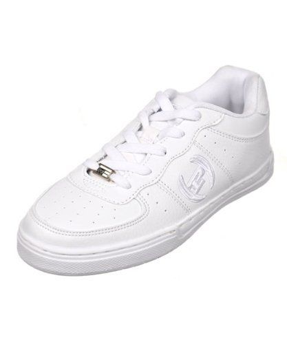 Phat Farm Classic Lo Sneakers Boys Youth Sizes 3 5 7 Phat Farm 9 99 Boys Shoes Sneakers Boys Sneakers