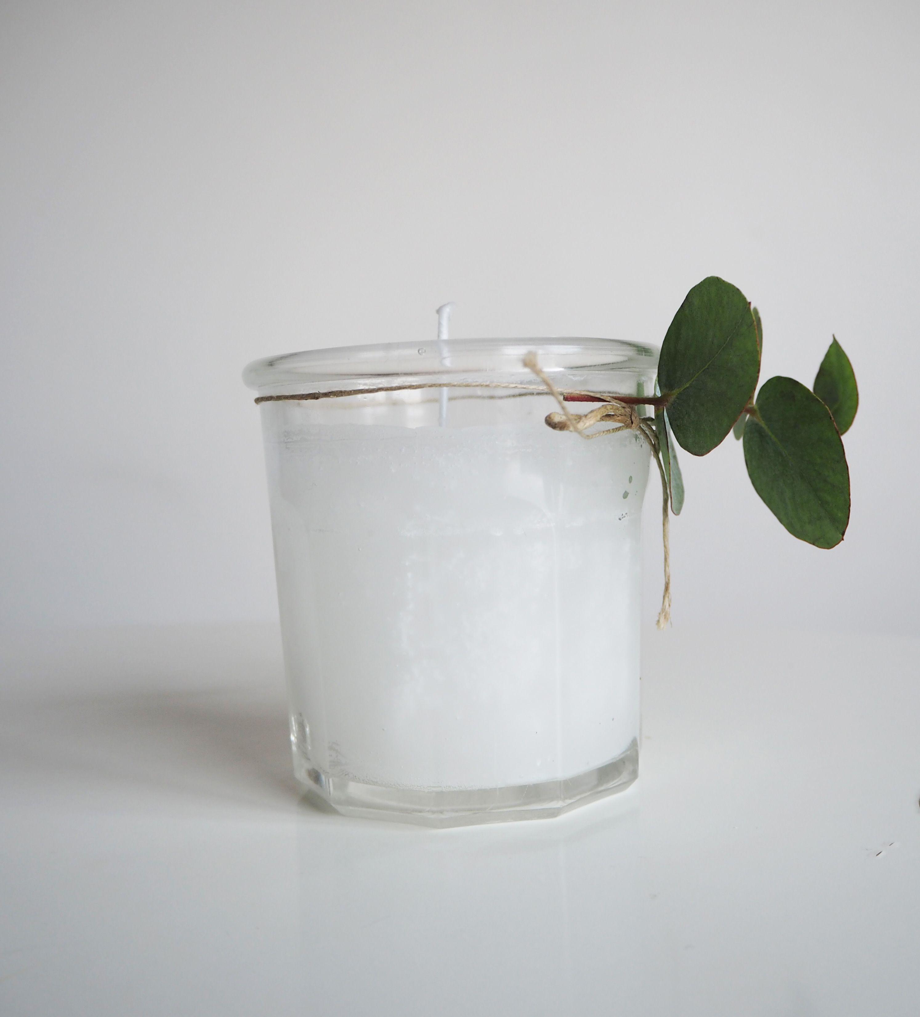 fabriquer une bougie parfum e bougie naturelle bougie. Black Bedroom Furniture Sets. Home Design Ideas