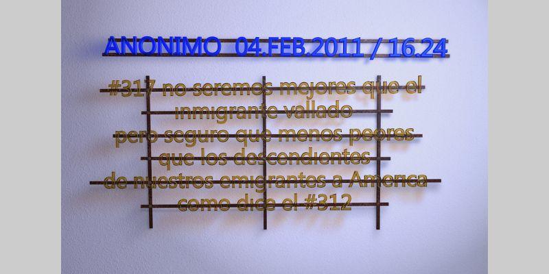 COMENTARIO. YENY CASANUEVA Y ALEJANDRO GONZALEZ. PROYECTO PROCESUAL ART