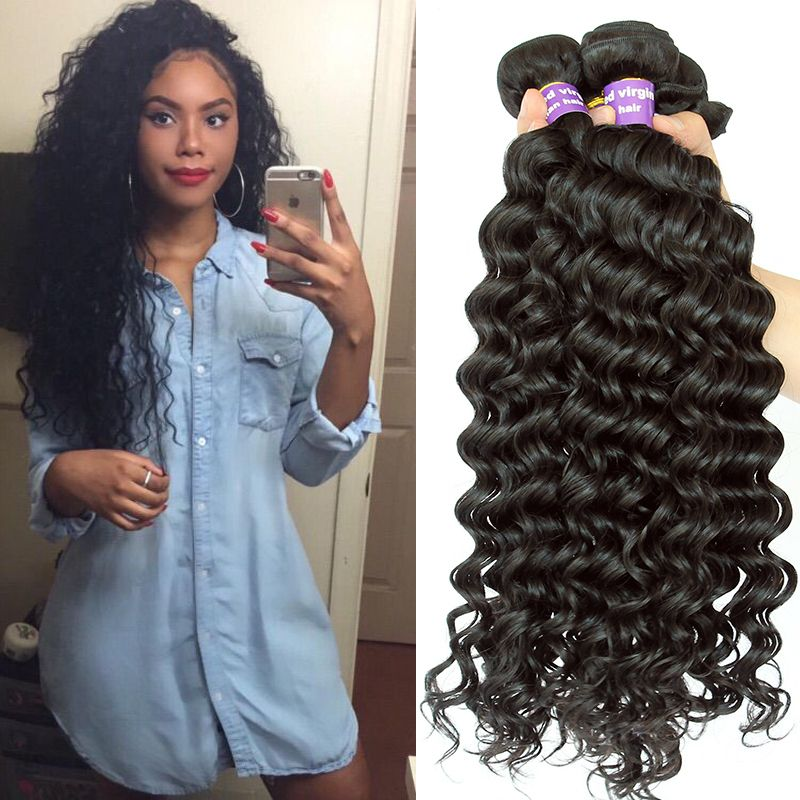 Human hair weaves how to do a lace front closure sew in virgin human hair weaves how to do a lace front closure sew in pmusecretfo Image collections