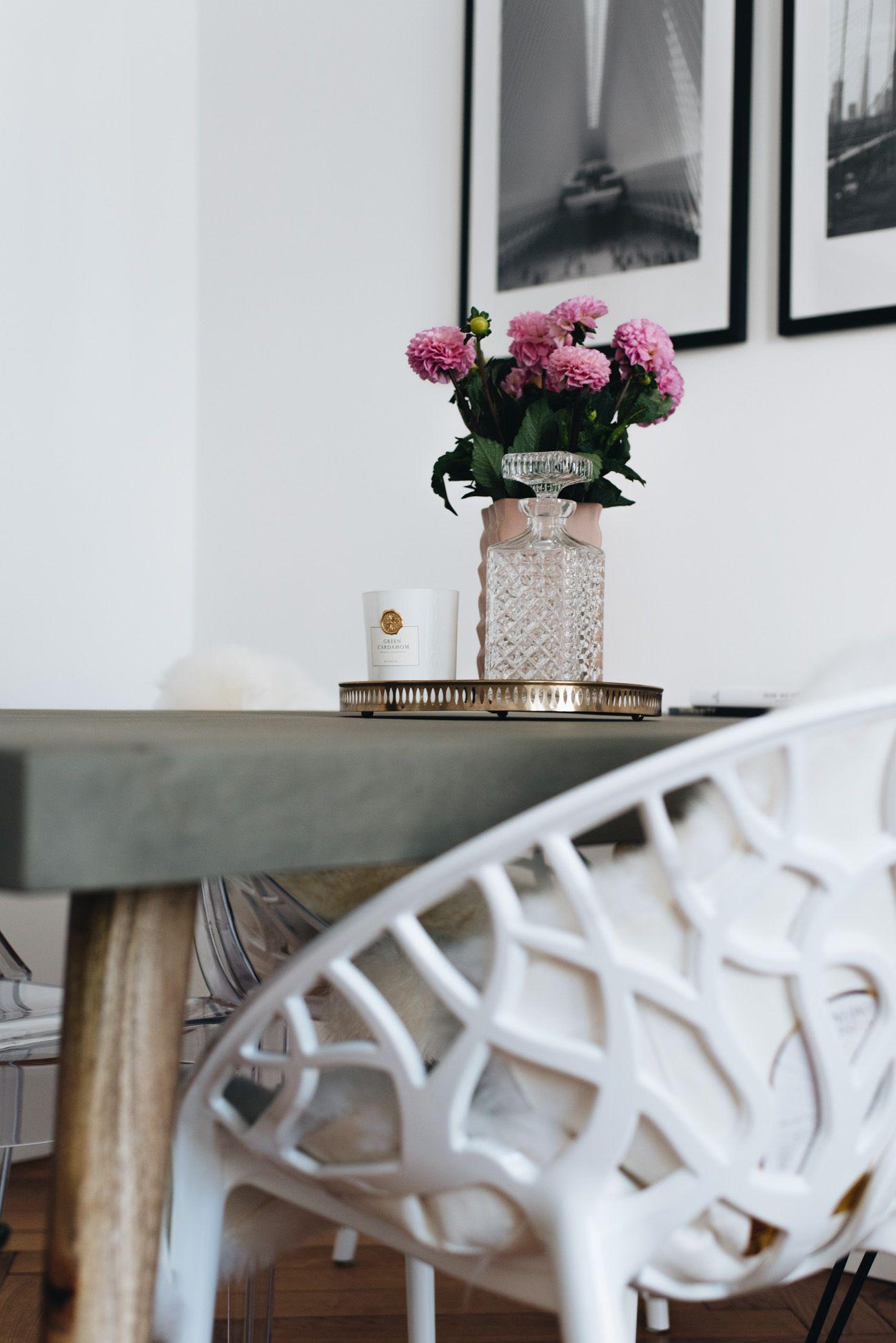 Fein Ideen Für Redoing Küchentisch Und Stühle Bilder Küchenschrank