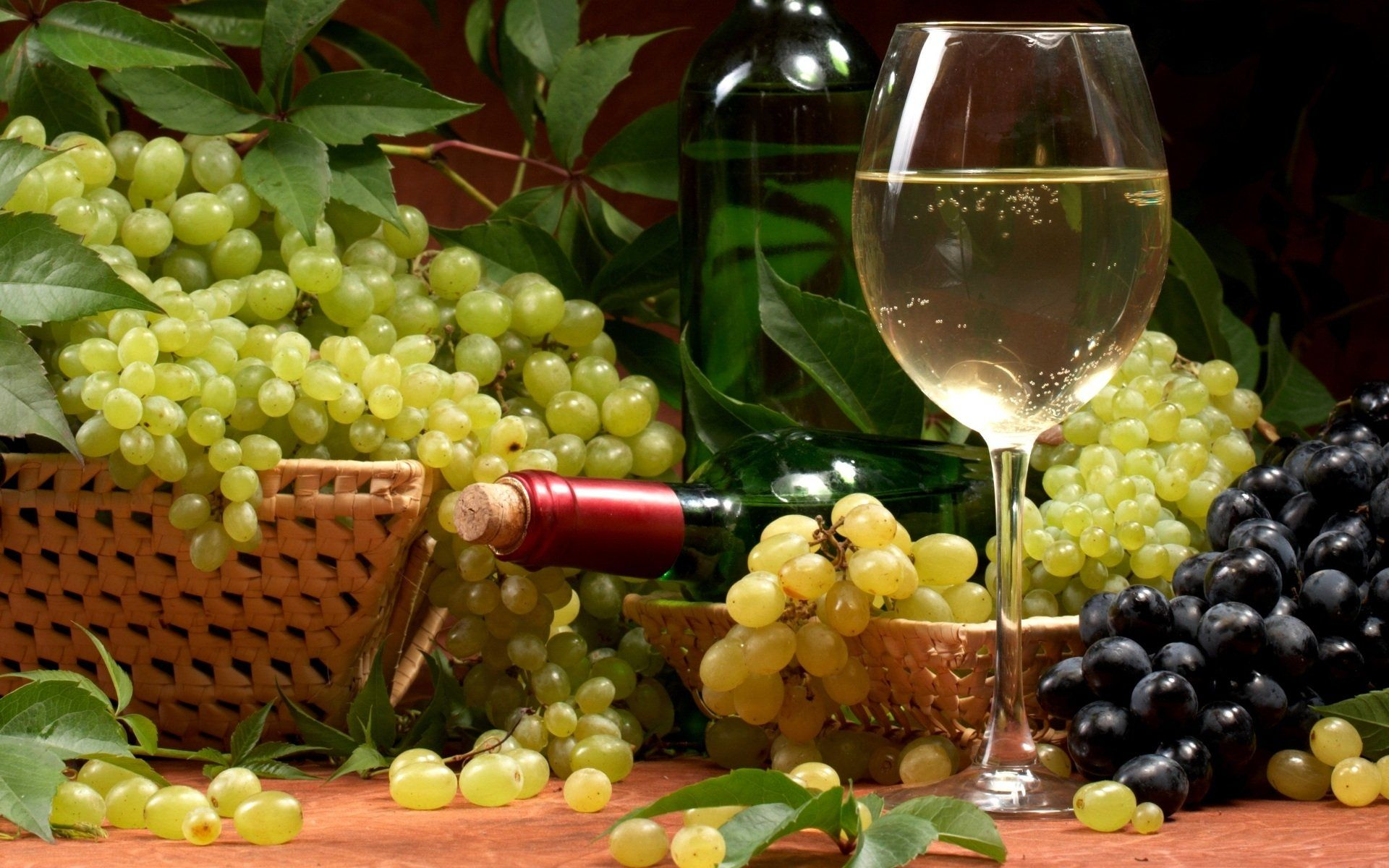 Pin by 💋Dion💋 on Healthy lunch ideas White wine, Etched
